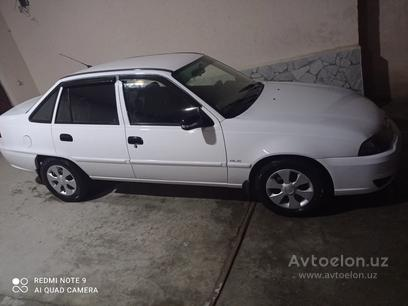 Chevrolet Nexia 2, 3 pozitsiya SOHC 2014 года за 6 200 у.е. в Samarqand