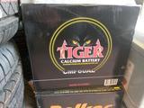 Tiger за 42 у.е. в Buxoro