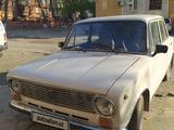 VAZ (Lada) 2101 1977 года за ~1 714 у.е. в Qo'qon