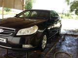 Chevrolet Epica, 3 pozitsiya 2010 года за 7 500 у.е. в Buxoro