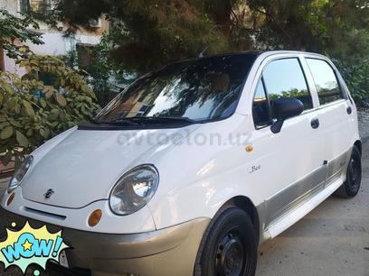 Daewoo Matiz Best 2006 года за 3 400 у.е. в Samarqand
