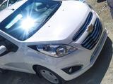 Chevrolet Spark, 2 pozitsiya 2020 года за ~8 029 у.е. в Urganch
