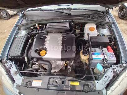 Chevrolet Lacetti, 2 позиция 2012 года за ~7 146 y.e. в Карши