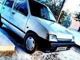 Daewoo Tico 1998 года за ~1 593 y.e. в Хивинский район