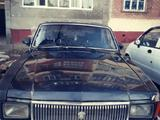 GAZ 3102 (Volga) 1994 года за ~2 839 у.е. в Chirchiq