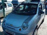 Chevrolet Matiz, 2 pozitsiya 2012 года за 3 500 у.е. в Toshkent