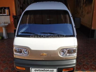 Chevrolet Damas 2020 года за 9 000 y.e. в Джизак – фото 10