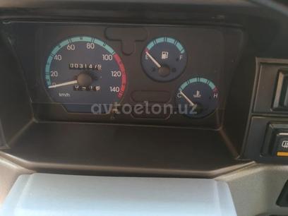 Chevrolet Damas 2020 года за 9 000 y.e. в Джизак – фото 3