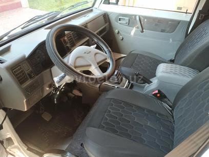 Chevrolet Damas 2020 года за 9 000 y.e. в Джизак – фото 6