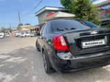Chevrolet Lacetti, 1 позиция 2014 года за 10 000 y.e. в Ташкент
