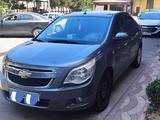 Chevrolet Cobalt, 2 евро позиция 2014 года за 8 000 y.e. в Ташкент