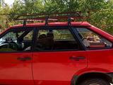 VAZ (Lada) Samara (hatchback 2109) 1994 года за 2 500 у.е. в Toshkent