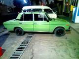 ВАЗ (Lada) 2106 1983 года за 1 500 y.e. в Ташкент