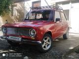 VAZ (Lada) 2101 1984 года за 1 500 у.е. в Samarqand