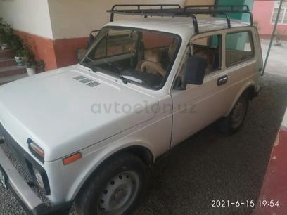 VAZ (Lada) Niva 1991 года за 6 000 у.е. в Farg'ona