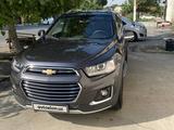 Chevrolet Captiva, 3 pozitsiya 2013 года за 17 000 у.е. в Farg'ona