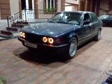 BMW 735 1987 года за 4 500 у.е. в Toshkent