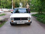 ВАЗ (Lada) 2101 1974 года за 1 000 y.e. в Ташкент