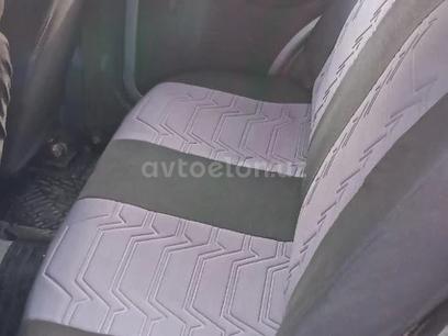 Chevrolet Matiz, 1 pozitsiya 2014 года за 3 600 у.е. в Toshkent – фото 2
