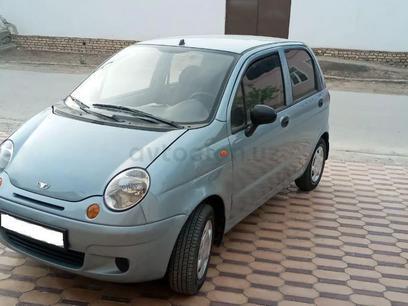 Chevrolet Matiz, 1 pozitsiya 2014 года за 3 600 у.е. в Toshkent – фото 5