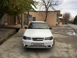 Chevrolet Nexia 2, 4 pozitsiya DOHC 2015 года за 6 500 у.е. в Samarqand