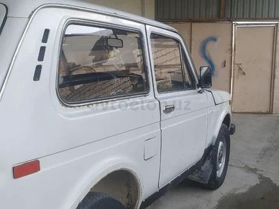 VAZ (Lada) Niva 1980 года за 2 400 у.е. в Toshkent