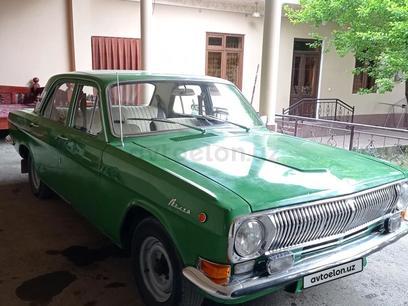 ГАЗ 24011 1978 года за ~2 371 y.e. в Маргилан
