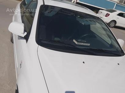 Chevrolet Lacetti, 3 позиция 2021 года за 15 300 y.e. в Ташкент