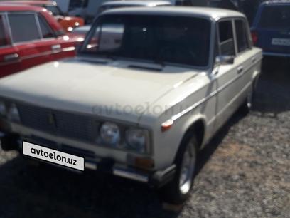 VAZ (Lada) 2106 1986 года за ~2 383 у.е. в Samarqand