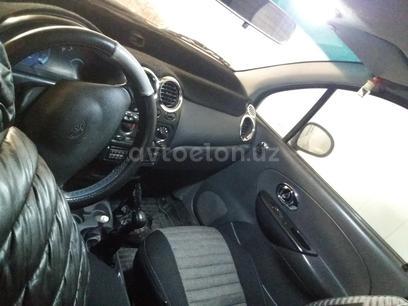 Chevrolet Matiz 2009 года за 3 500 у.е. в Toshkent – фото 2