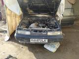 Mazda 626 1988 года за ~952 y.e. в Термез