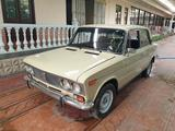 ВАЗ (Lada) 2103 1983 года за 2 500 y.e. в Шахриханский район
