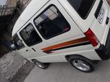 Chevrolet Damas 2013 года за 5 900 у.е. в Samarqand