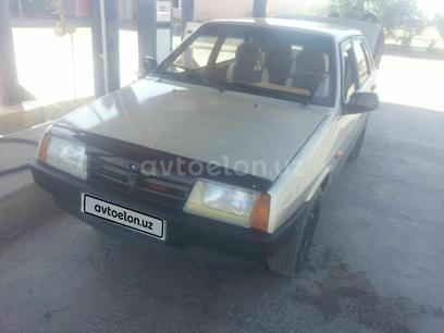 VAZ (Lada) Самара (седан 21099) 1991 года за 2 000 у.е. в Navoiy