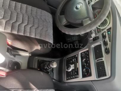 Chevrolet Nexia 2, 4 pozitsiya SOHC 2016 года за 7 500 у.е. в Toshkent – фото 2