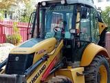 New Holland  B90B 2012 года за 50 000 y.e. в Нукус