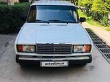 VAZ (Lada) 2104 2007 года за 5 200 у.е. в Toshkent
