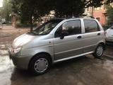 Chevrolet Matiz Best, 3 позиция 2011 года за 4 200 y.e. в Ташкент