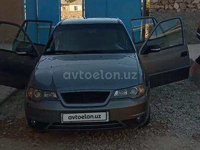 Chevrolet Nexia 2, 4 pozitsiya SOHC 2015 года за 6 800 у.е. в Dehqonobod tumani