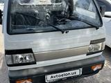 Chevrolet Labo 2021 года за 8 550 у.е. в Toshkent