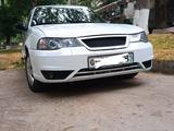 Chevrolet Nexia 2, 4 pozitsiya DOHC 2010 года за 5 500 у.е. в Toshkent