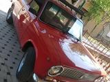 VAZ (Lada) 2102 1984 года за 2 700 у.е. в Toshkent