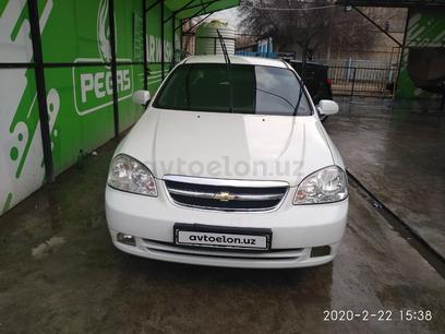 Chevrolet Lacetti, 2 pozitsiya 2011 года за 7 600 у.е. в Samarqand