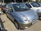Chevrolet Matiz Best, 3 pozitsiya 2010 года за 5 000 у.е. в Toshkent