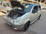 Chevrolet Matiz Best, 3 pozitsiya 2006 года за 3 200 у.е. в Toshkent