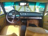 ВАЗ (Lada) 2101 1978 года за 1 800 y.e. в Гулистан