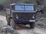 GAZ  66 1976 года за 4 000 у.е. в Bo'stonliq tumani
