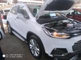 Chevrolet Tracker, 1 позиция 2019 года за 17 800 y.e. в Ташкент