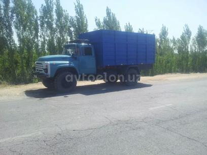 ZiL  130 1990 года за 11 000 у.е. в Farg'ona