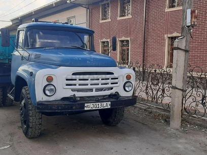 ZiL  130 1989 года за 14 000 у.е. в Samarqand